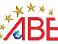 Bisnis Abe Solusi Online Shop Terbaik Anda, Mengapa?