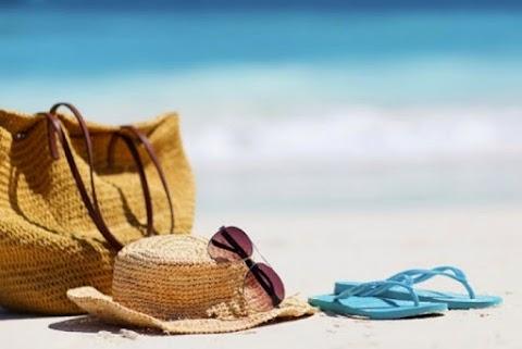 Ingin Liburan Bali Murah? Yuk, Intip 7 Tips Berikut