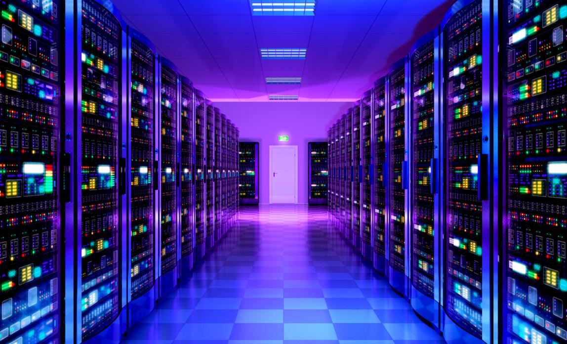 Komputer Server