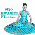 Download New Audio: Mwasiti Ft. Lady Jaydee – Wito { Official Audio }