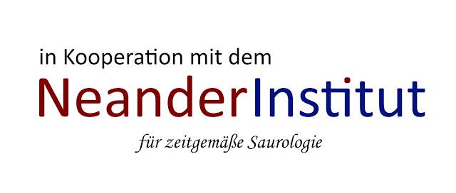 skurril, Talk Show, Parodie, ARD, ZDF, Audio, TV, Radio, Medien, Satire, Autor
