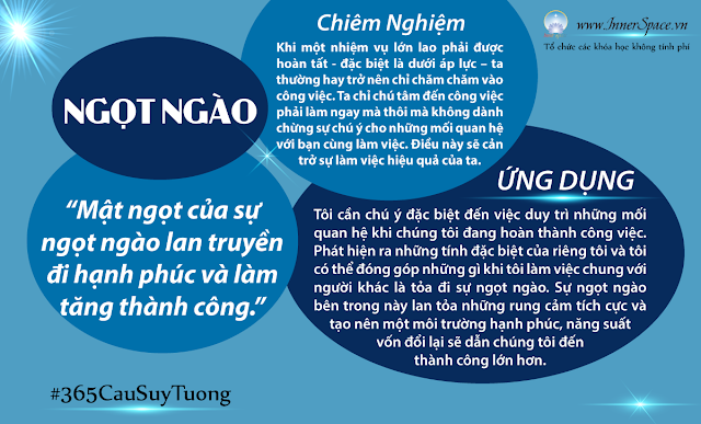 GIA-TRI-NGOT-NGAO-CAU-SUY-TUONG-MOI-NGAY