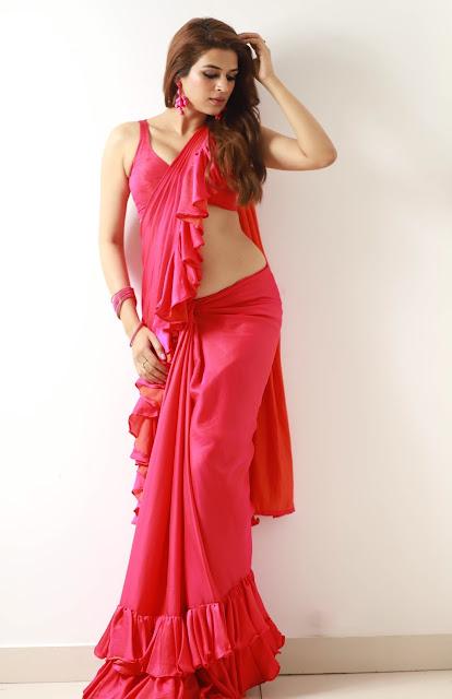 Shraddha Das Photos, shraddha das, shraddha das hot, shraddha das movies