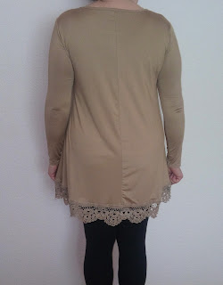 www.cndirect.com/stylish-women-casual-o-neck-long-sleeve-loose-fitting-lace-hem-leisure-top-blouse.html?utm_source=blog&utm_medium=cpc&utm_campaign=Carly177
