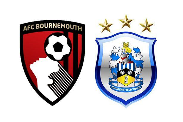 Bournemouth vs Huddersfield Full Match & Highlights 18 November 2017
