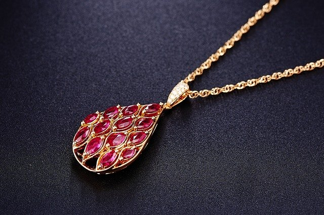 Latest Trends in Silver Jewelry SHOP