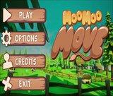 moo-moo-move