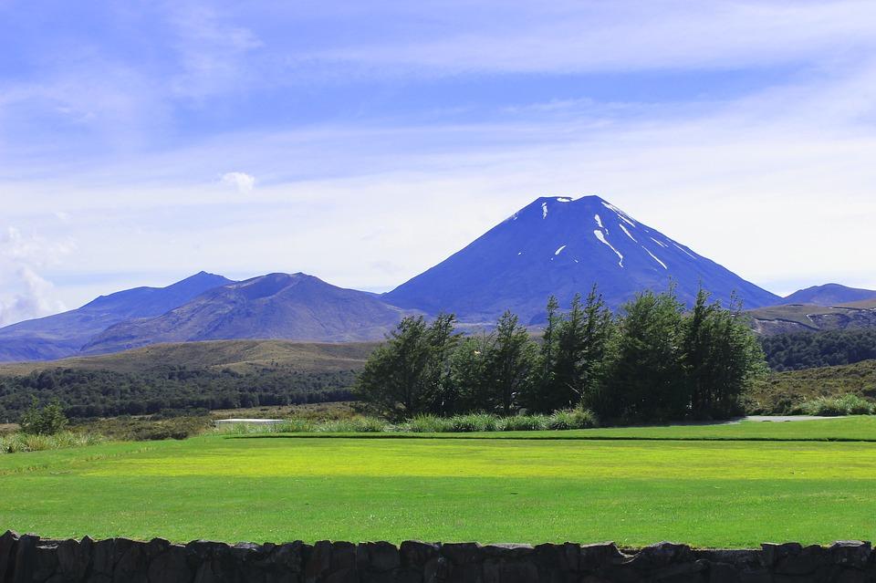 7f33294974 Los 5 mejores destinos de naturaleza del mundo (Viajablog.com)