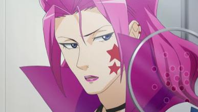 """Gyakuten Saiban: Sono """"Shinjitsu"""", Igi Ari! Episode 20 Subtitle Indonesia"""