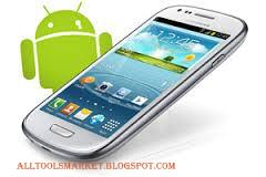 How-to-Flash-Android-Phone-Using-PC-Software-via-USB-Cable