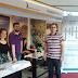 Πανεπιστήμιο Ιωαννίνων:Με μεγάλη επιτυχία η Δράση Ενημέρωσης για την Καινοτομία, την Επιχειρηματικότητα και τον Αειφόρο Τουρισμό