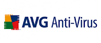 AVG 2019 Antivirus Free Setup Download and Review