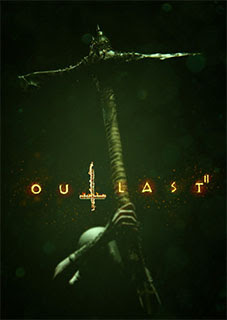 Outlast 2 Thumb