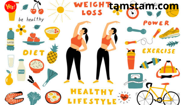7-Day Weight Loss hotel plan With Grocery List: What To Eat To Burn Fat and obtain Your Dream Body?