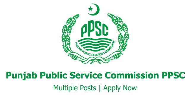 Latest PPSC Agriculture Department Jobs 2020 Multiple Posts
