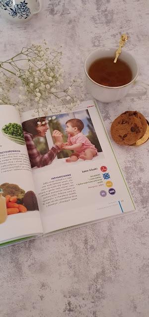 Żywienie dzieci