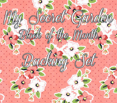 http://www.fatquartershop.com/catalog/product/view/id/65223/s/my-secret-garden-block-of-the-month-backing-set/