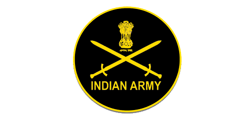 Indian Army Recruitment 2019 | Technical Entry Scheme Course (TES) – 43