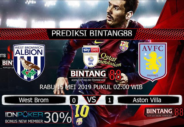 https://prediksibintang88.blogspot.com/2019/05/prediksi-west-brom-vs-aston-villa-15.html