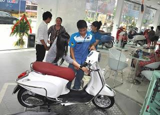 [Toàn quốc] cửa hàng vespa Phú Nhuận ưu đãi hấp dẫn khi mua xe cuối năm Cua-hang-vespa-an-giang