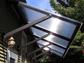 canopy baja ringan tanpa tiang 3 cara membuat kanopi penyangga arafuru
