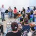 Prefeitura de Manaus busca intercâmbio com Centro de Autismo de Ji-Paraná
