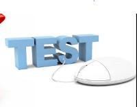 online maths test in gujarati