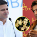 "Vivek Oberoi opens up about Salman Khan controversy, says ""It was like a fatwa was issued against me"""