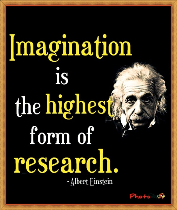 Albert-Einstein-quotes-imagination-images-photos-Picture-free-download 3
