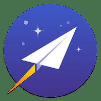 Newton Mail Premium