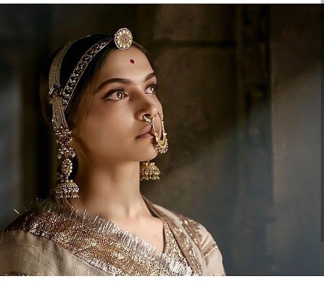 Padmavati movie, Padmavat, karni sena, padmavati controversy, sanjay leela bhansali, deepika padukone, ranveer singh, shahid kapoor,