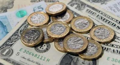 استقرار أسعار الدولار مقابل الجنية بالبنوك المحلية والأجنبية اليوم السبت