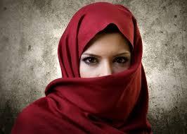 شرف المرأة وعفتها