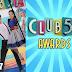 Club 57 Awards: fã de Club 57 cria premiação para eleger o melhor da série. Veja os detalhes: