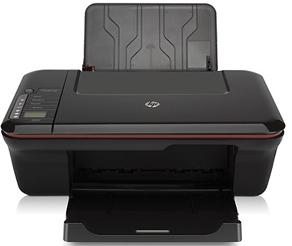 Hp f4280 deskjet printer driver for windows 10.