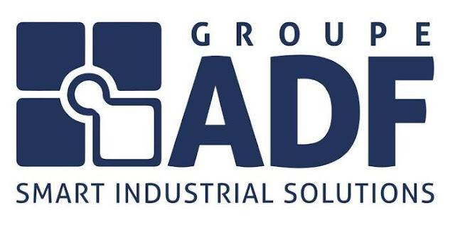 groupe-adf-recrute-3-profils- maroc-alwadifa.com