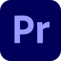 Adobe Premiere Pro 2020 v14.4.0.38 Full version