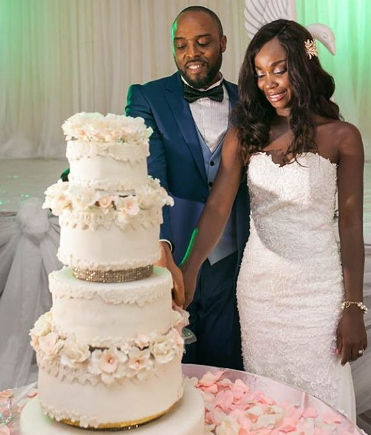 kalu ikeagwu wedding photos