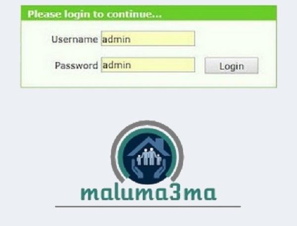 www.maluma3ma.com