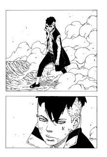 Boruto: Naruto Next Generations vol.7
