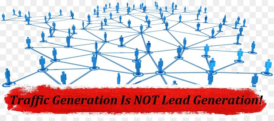 Network Marketing Online Strategies