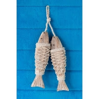 https://www.ceramicwalldecor.com/p/handcrafted-hanging-fish-in-net-wall.html