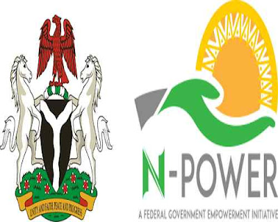 N-Power Update: Nigerian govt reveals number of applicants to be recruited