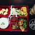 DAPUR JW - Kedai Makan Sedap di Kluang