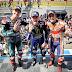 MotoGP Seri Ke-8 Tahun 2019: MotoGP Assen, Belanda