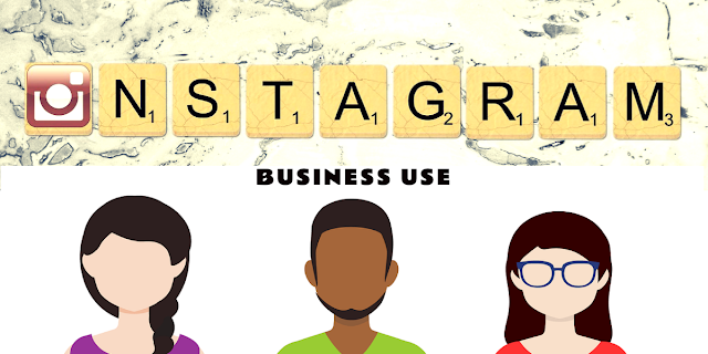 How Use Instagram For Business Can Increase Your Profit!