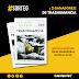 Sorteo: Ganadores del libro Trashumancia de Gerardo Figueroa