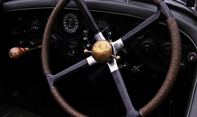 Zmieniamy auto na nowy model - jak się za to zabrać?