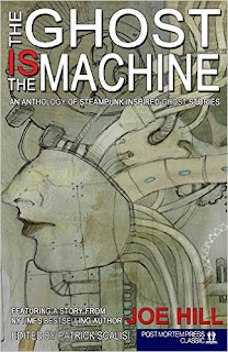 http://www.amazon.com/Ghost-Machine-Joe-Hill-ebook/dp/B008WBHEBW/ref=la_B01DMNSXZK_1_6?s=books&ie=UTF8&qid=1460090552&sr=1-6