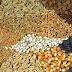 Granos | Las cotizaciones del mercado de granos del 31 / 01 / 2018